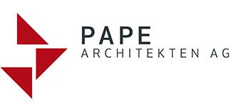 Pape Architekten